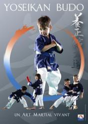 affiche-budo-2011-ucfy-enfants2-1.jpg