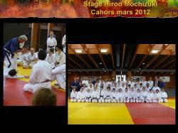 stage-hiroo-mochizuki-03-2012.jpeg